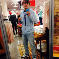 drizzzzy_drew's photo