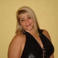 Mariej8's photo