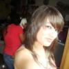 wendy147's photo