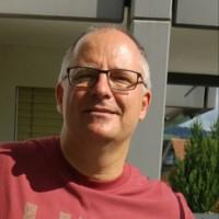 gfiordelisi's photo