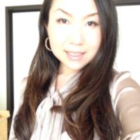 Kirin588's photo