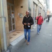 jephvic's photo