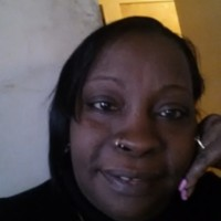 ladyna's photo