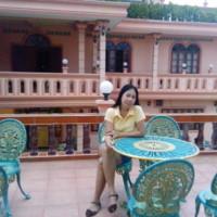 carmieangeles's photo