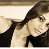 JessicaM1234565's photo