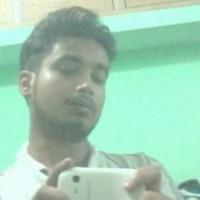 baadshahkhanrizwi's photo