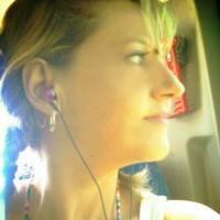 Lohretta's photo