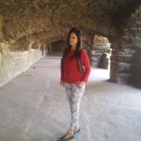Aliva123's photo