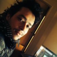 tajddin's photo