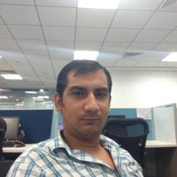 rajrohithyd's photo