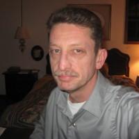 Triversman's photo