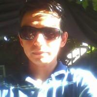 Danods's photo