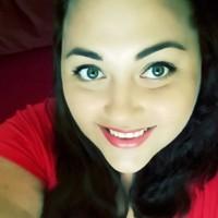 judilove2meetu's photo
