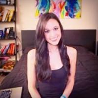 Josie4241's photo