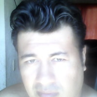 Fox051281's photo