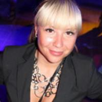 marycamara's photo