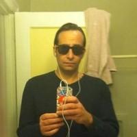Michaelguy78's photo