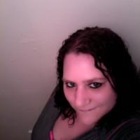 AbernathyGirl9124's photo