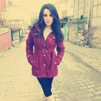 prettymamalove's photo