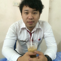 kengyedsod's photo