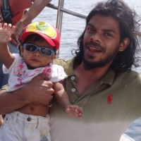 Andhufazil's photo