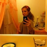 amafteryourheart's photo