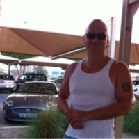 jackhfrank62's photo
