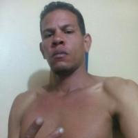 alecuba115's photo