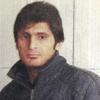 sadeghmasih's photo