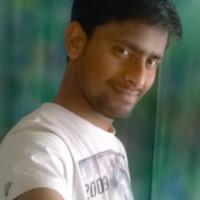 krishnnas's photo