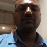 Jaswanthprem's photo