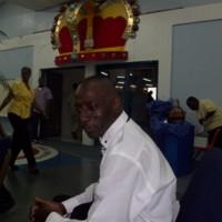 BahamasMale's photo
