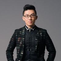 tomyhuang's photo