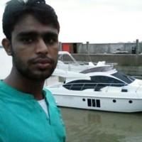 tariq_007's photo