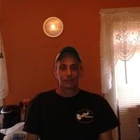 CAb3900439's photo