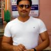 guysubash's photo