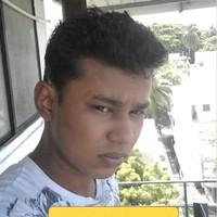 deepmondal7686's photo