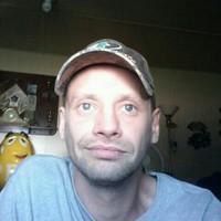 jack2432's photo
