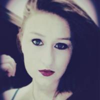 hazeljames_3's photo