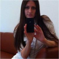 jessica194573's photo