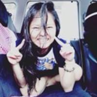 kimkimoii's photo