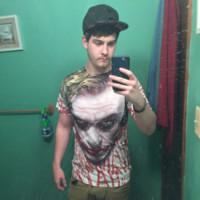Brandon_V's photo