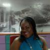 Safie_p's photo