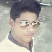 Rohan7044's photo