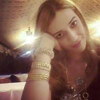 marwa1Parvati's photo