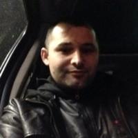 markusxx33's photo