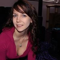 marywhite123456's photo