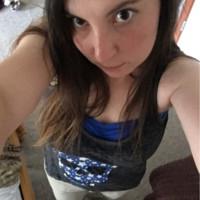 Cwakefield's photo