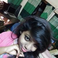 iritra's photo