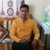 paratwada's photo